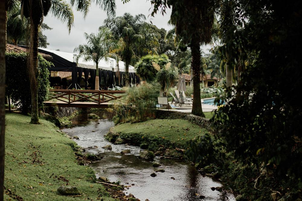 Agua Bendita Xico, guía de locaciones, Wedding Planner Amelia H. Ávila.