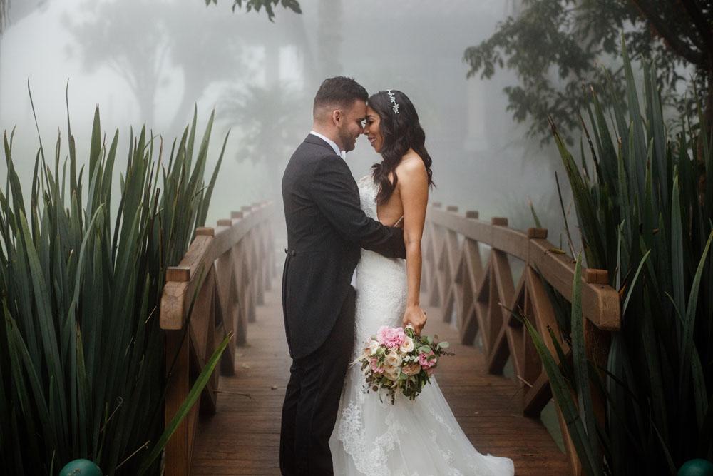 Agua Bendita Xico 02, guía de locaciones, Wedding Planner Amelia H. Ávila.
