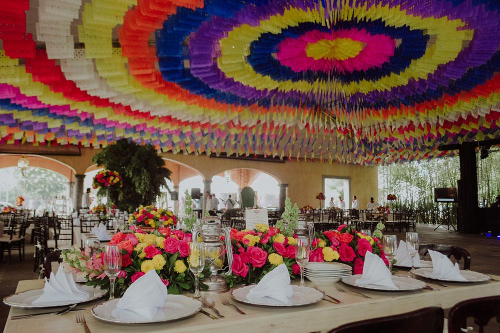 Increíbles venues en Xalapa, Ameliia H. Ávila, Wedding Planner