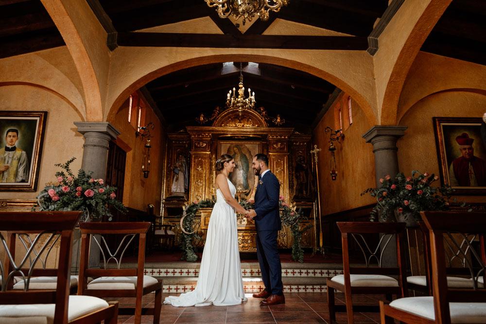 La Haciendita 02, guía de locaciones, Wedding Planner Amelia H. Ávila.