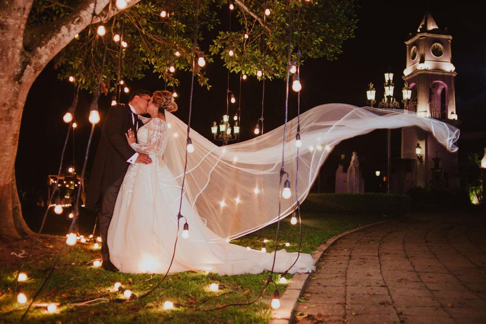 La Haciendita 03, guía de locaciones, Wedding Planner Amelia H. Ávila.