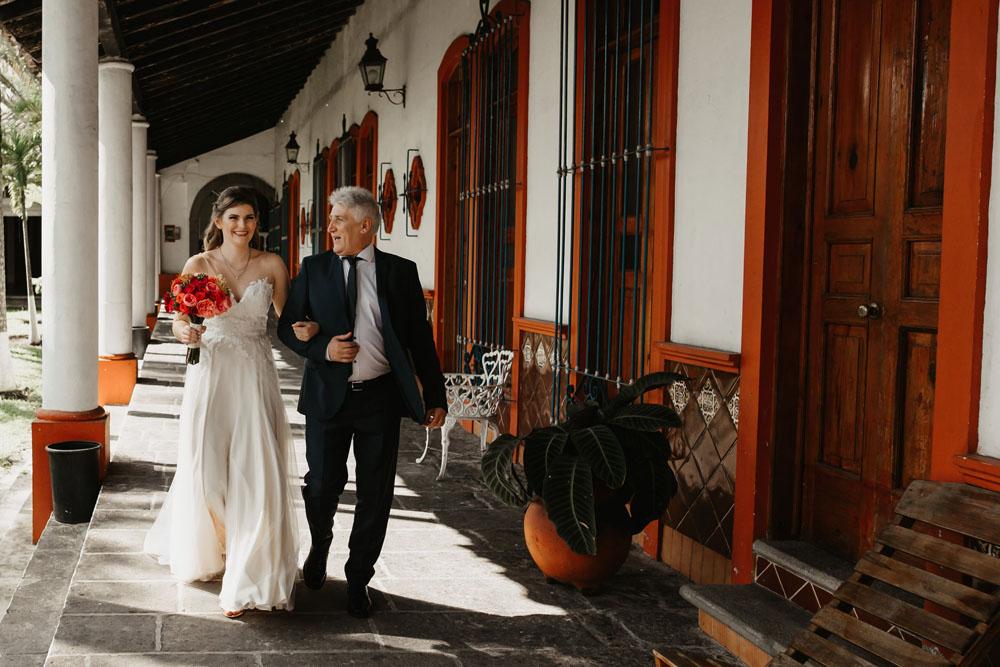 Zimpizahua 01, guía de locaciones, Wedding Planner Amelia H. Ávila.