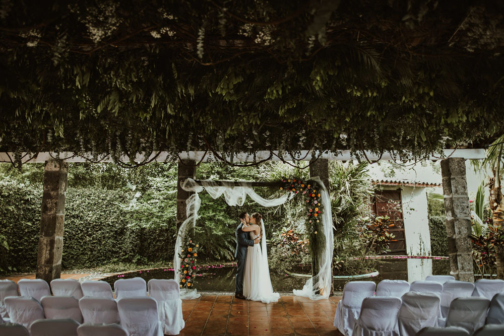 Zimpizahua 02, guía de locaciones, Wedding Planner Amelia H. Ávila.